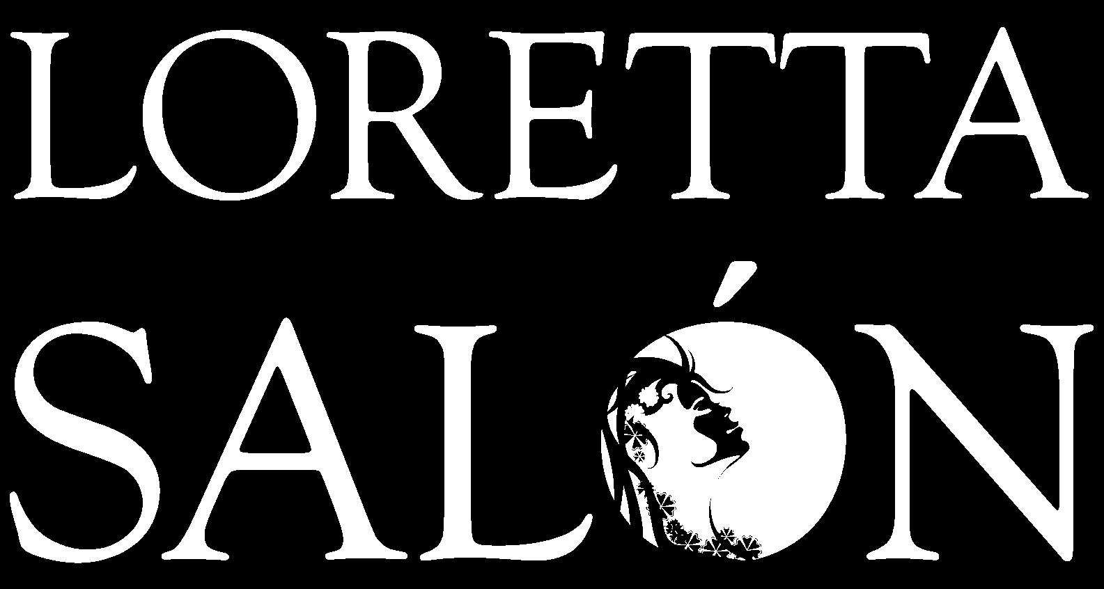 Loretta salón